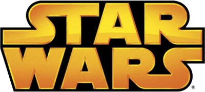 StarWars.lv Logo
