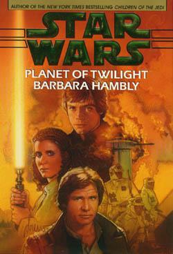 Книга звездные войны планеты джеки чан в фильме час пик 3